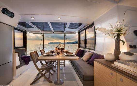 D 233 Couvrez Les Mod 232 Les De Bali Catamarans 4 0 Lounge 4 3