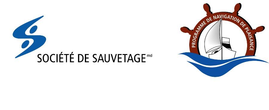 Logo de la Société de sauvetage