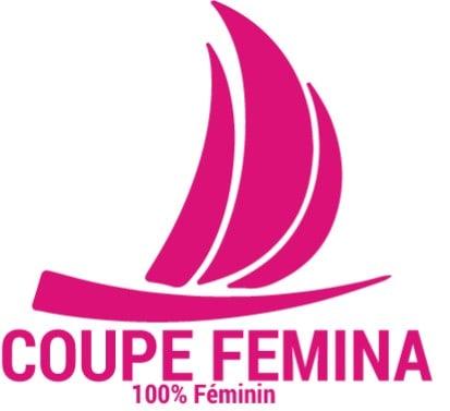 2017-coupe-femina