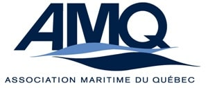 Association Maritime du Québec (AMQ)