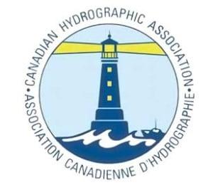 Association canadienne d'hydrographie