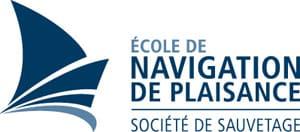 École de navigation de plaisance de la Société de sauvetage