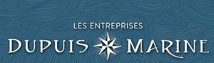 Entreprises Dupuis Marine