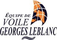 Équipe de voile Georges Leblanc