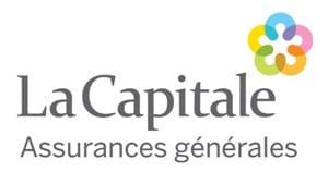 La Capitale - Assurances generales