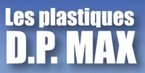 Les Plastiques DP Max