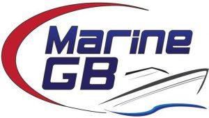 Marine GB