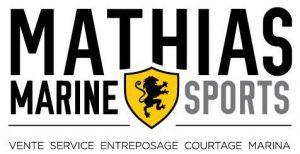 Mathias Marine Sports