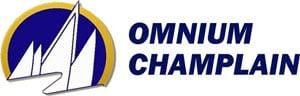 Omnium Champlain