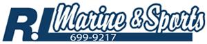 RL Marine