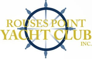 Rouses Point Yacht Club