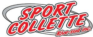 Sport Collette