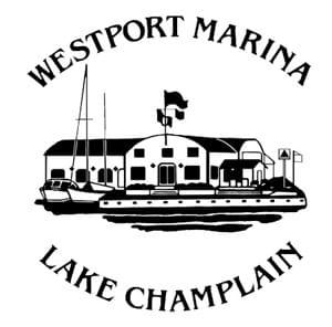 Wesport Marina