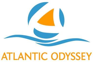 Rallye Atlantic Odyssey