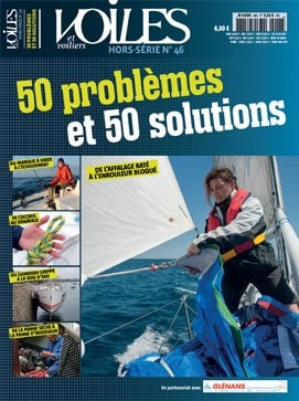 50 problemes 50 solutions