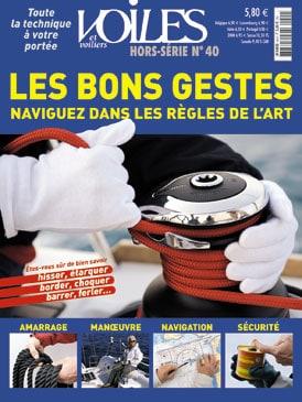 Photo 3 - Les bons gestes