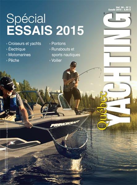 Essais_2015_cover-20150311