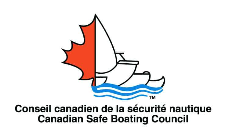 Logo du CCSN