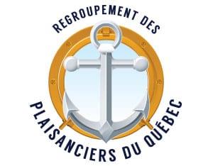 Regroupement des plaisanciers du Québec