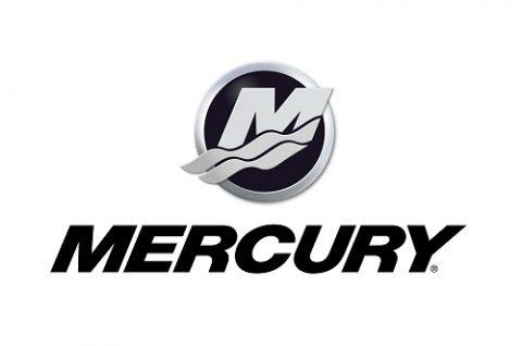 Logo-Mercury une