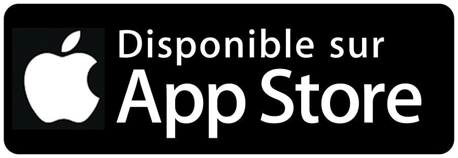 App Store - v2
