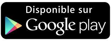 Google Play - v2