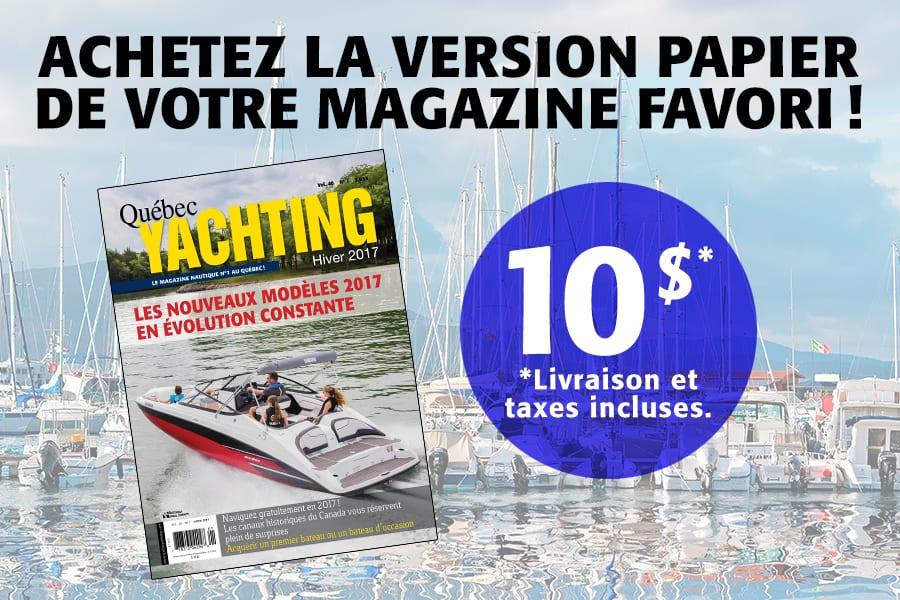 Magazine Quebec Yachting - Achat - QY_PubPapierH2017_web_900x600