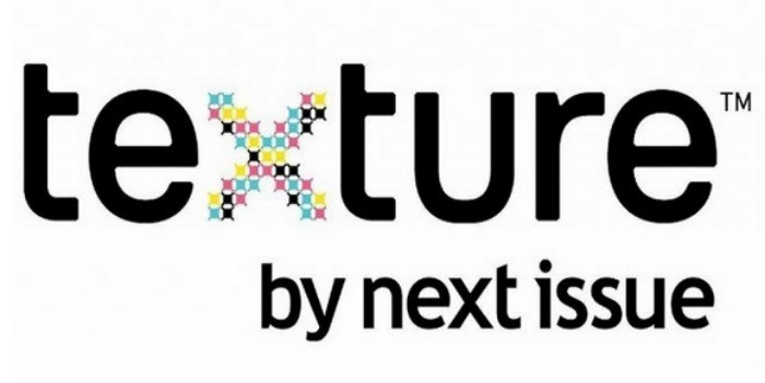 texture-by-next-issue-logo