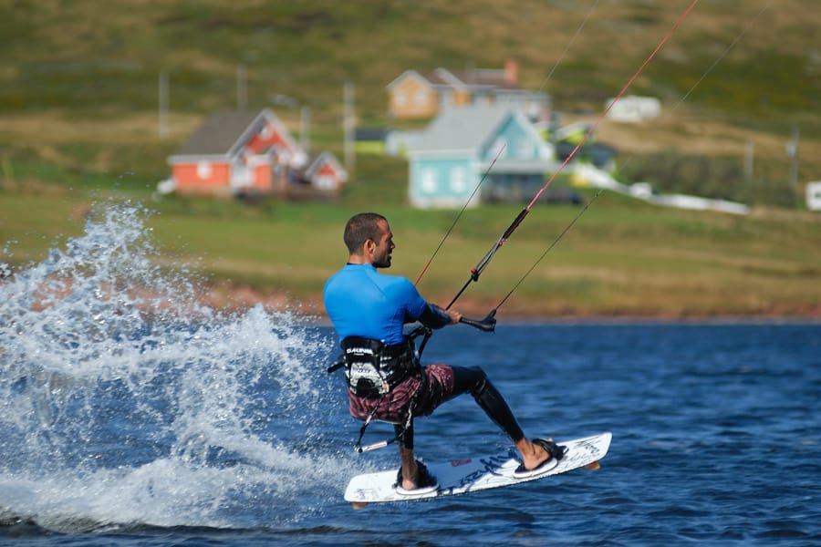 photo-4-il-est-possible-de-faire-du-kite-aux-iles-de-la-madeleine