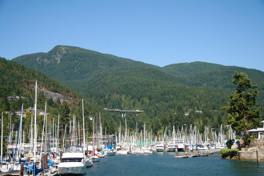 photo-6-le-magnifique-site-de-eagle-harbour-a-vancouver-ouest