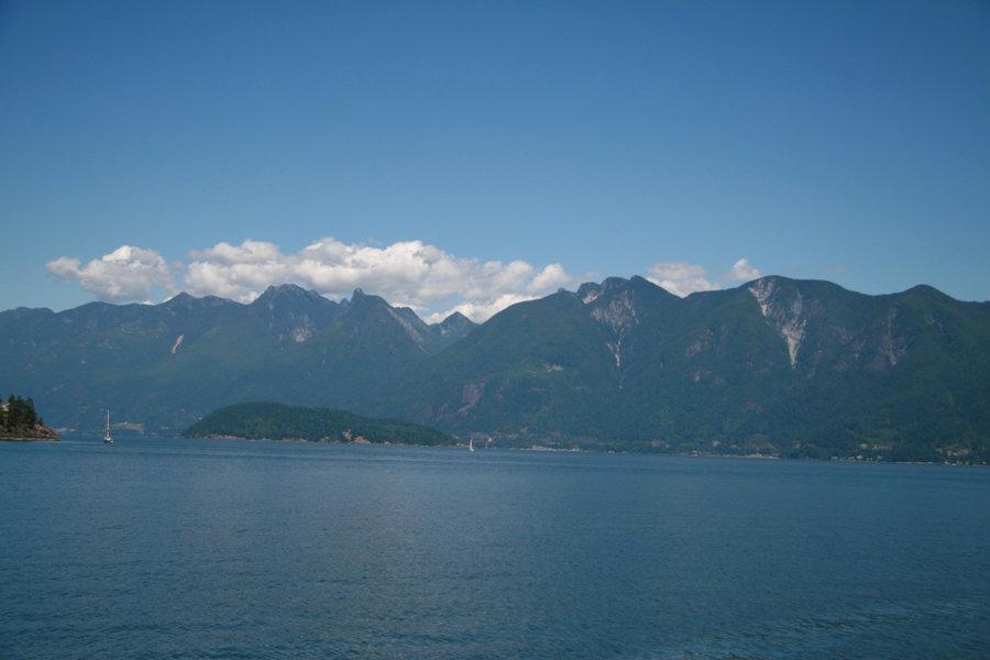 photo-7-traversee-de-la-baie-howe-a-partir-de-vancouver