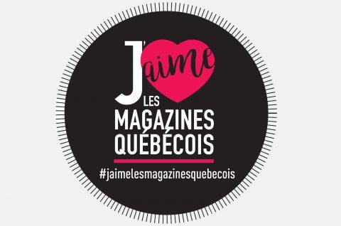 Pres2-Jaimelesmagazinesquebecois
