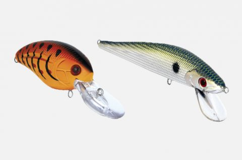 leurres-livingston-lures-une2