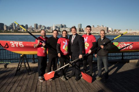 vive-montreal-375-capitaine-equipe-mylene-paquette-defi-canot-a-glace-montreal-2