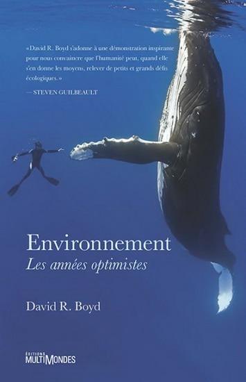 environnement-les-annees-optimistes