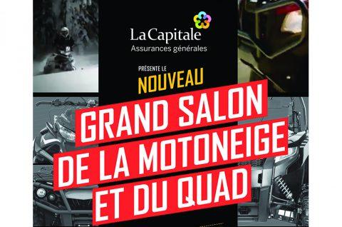 grand-salon-de-la-motoneige-et-du-quad
