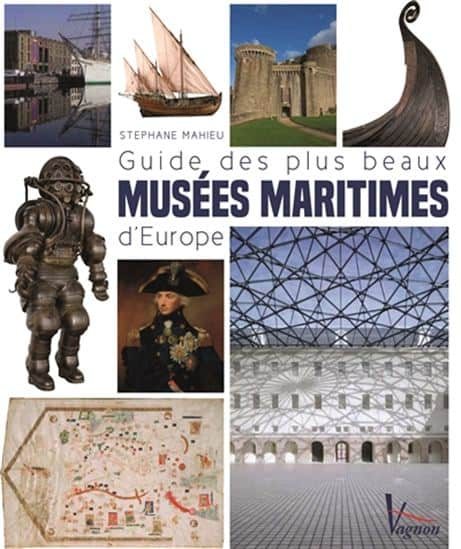 guide-des-plus-beaux-musees-maritimes-d-europe