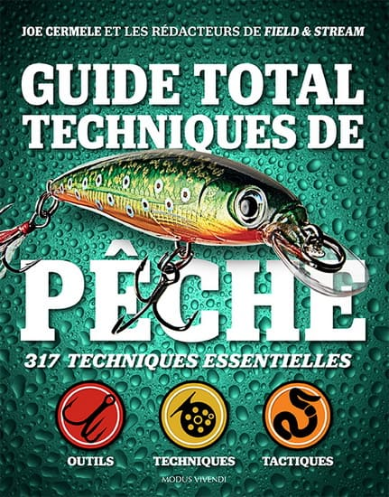 guide-total-techniques-de-peche