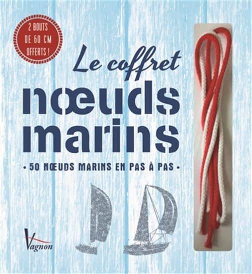 le-coffret-noeuds-marins-50-noeuds-marins-en-pas-a-pas
