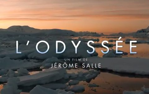odyssee le film jerome salle