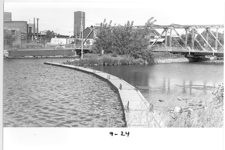 03_Le canal de Lachine en 1975_ParcsCanada_HD