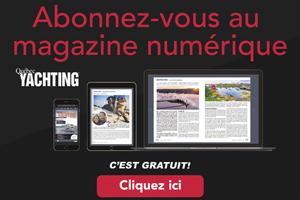 abonnement-magazine-numerique-quebec-yachting-300×200