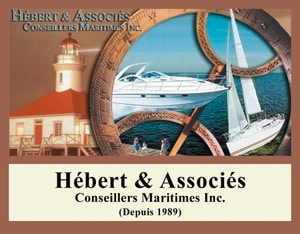 Hebert et associes 2