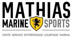 Mathias Marine Sports