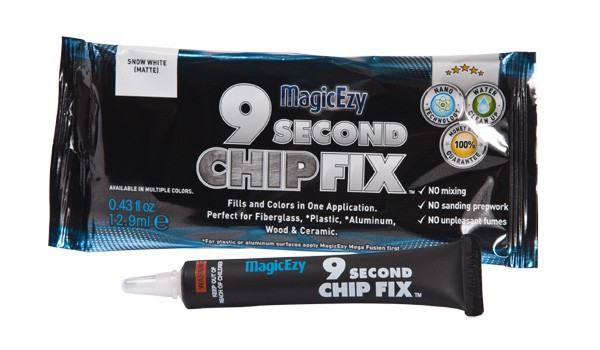 Chip-Fix-Pouch-and-Tube-Transparent