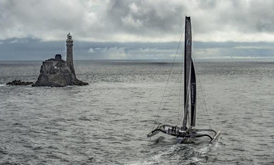 Crédit photo : Rolex, Kurt Arrigo.